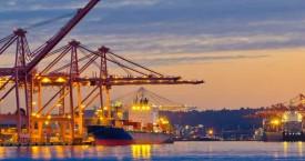 صادرات (Export)