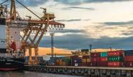 واردات (Import)